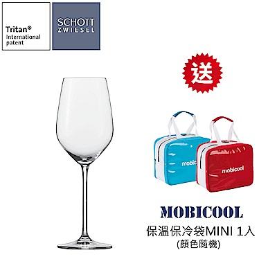 SCHOTT ZWIESEL FORTISSIMO系列 紅酒杯(1組6入)