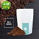 i3KOOS-迷人風味藍山研磨咖啡粉1袋(半磅227g/袋) product thumbnail 1