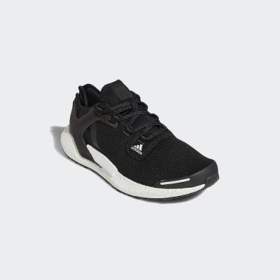 adidas ALPHATORSION BOOST 跑鞋 女 EG9669