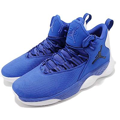 Nike 籃球鞋 Super.Fly 運動 男鞋
