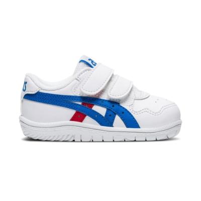 ASICS JAPAN S TS 小童鞋 1194A082-139