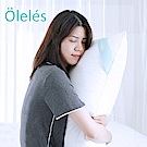 Oleles 歐萊絲 乳膠QQ枕