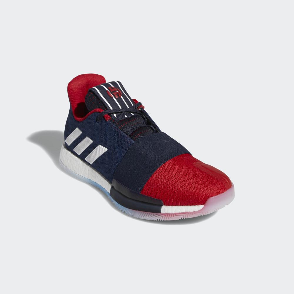 adidas HARDEN VOL. 3 籃球鞋 男 EE3954