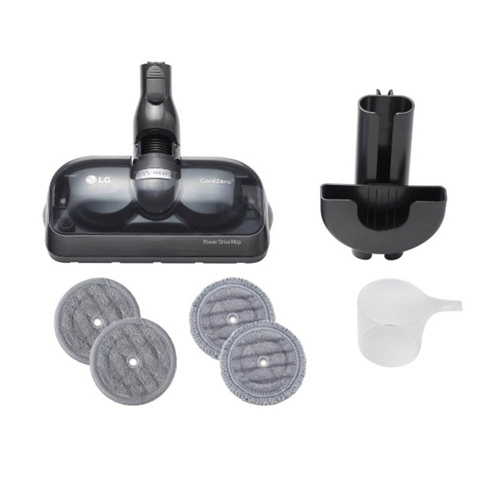LG V-DDMOPNZ 濕拖吸頭套件組