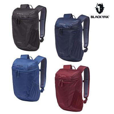 【BLACKYAK】KARMA 10L後背包