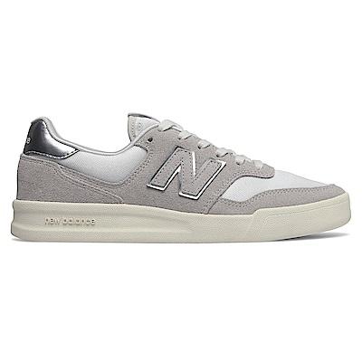 New Balance 復古鞋WRT300G2-B_女_牙白