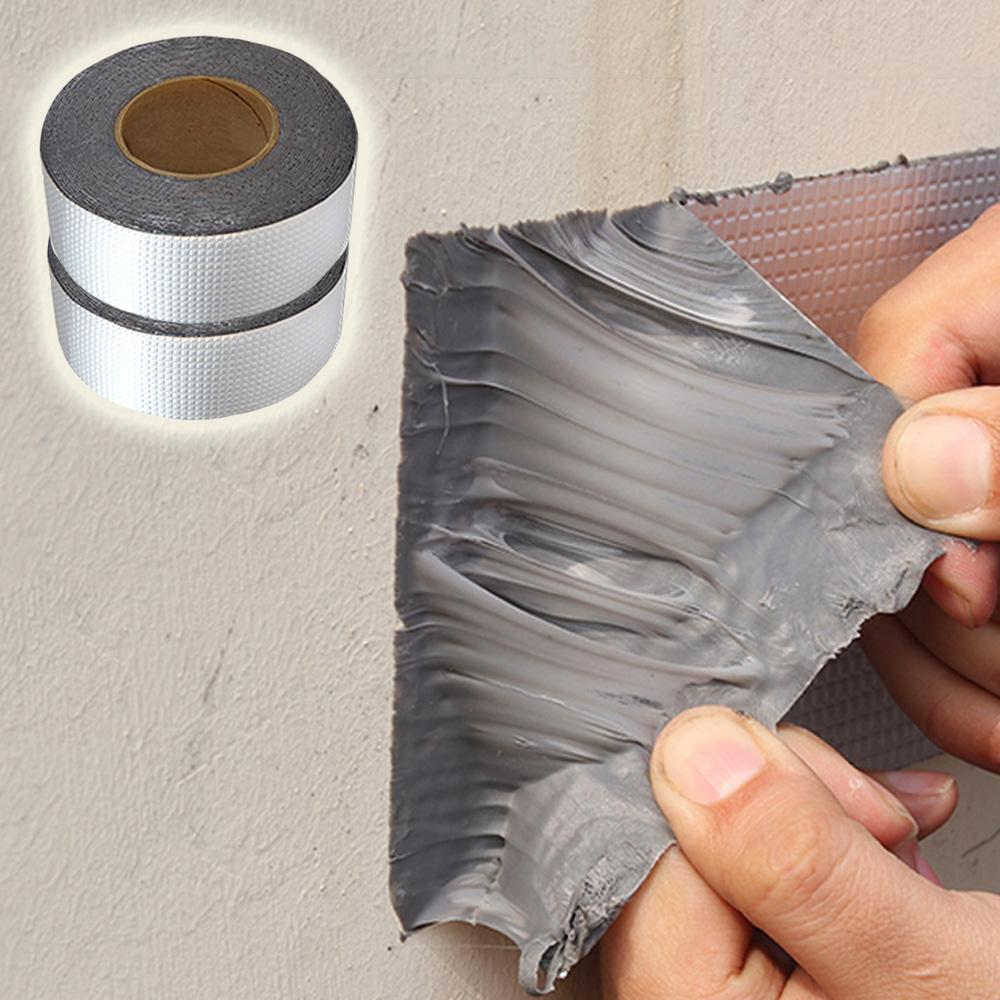 E-dot 多功能萬用超強力防水膠帶