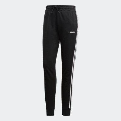 adidas 運動長褲 女 DP2380