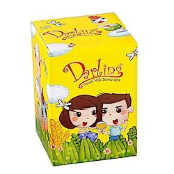 親愛的 糙米燕麥片(35gx16包)