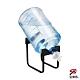 金德恩 傾斜型強化版7-30公升桶裝水輕巧取水器 product thumbnail 2