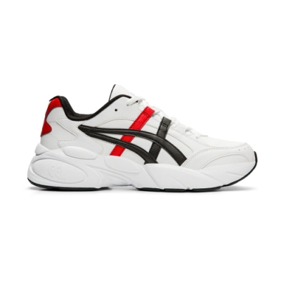 ASICS GEL-BND 休閒鞋 男 1021A217-101