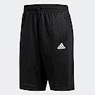adidas 運動短褲 男 DU2559