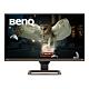 BenQ EW2780U 27吋 UHD類瞳孔娛樂護眼螢幕 product thumbnail 1