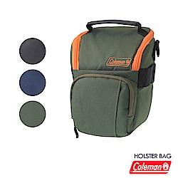 Coleman 槍套包 Camera Holster Bag
