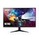 (福利品)Acer VG280K 28型IPS 4K高解析HDR電腦螢幕 product thumbnail 1