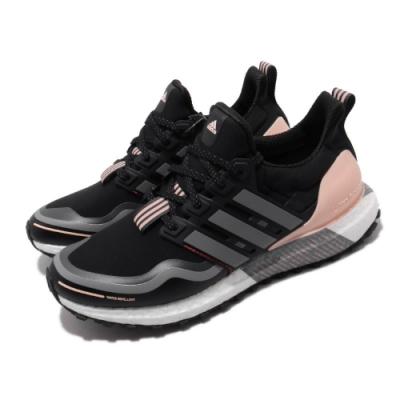 adidas 慢跑鞋 UltraBOOST Guard 女鞋