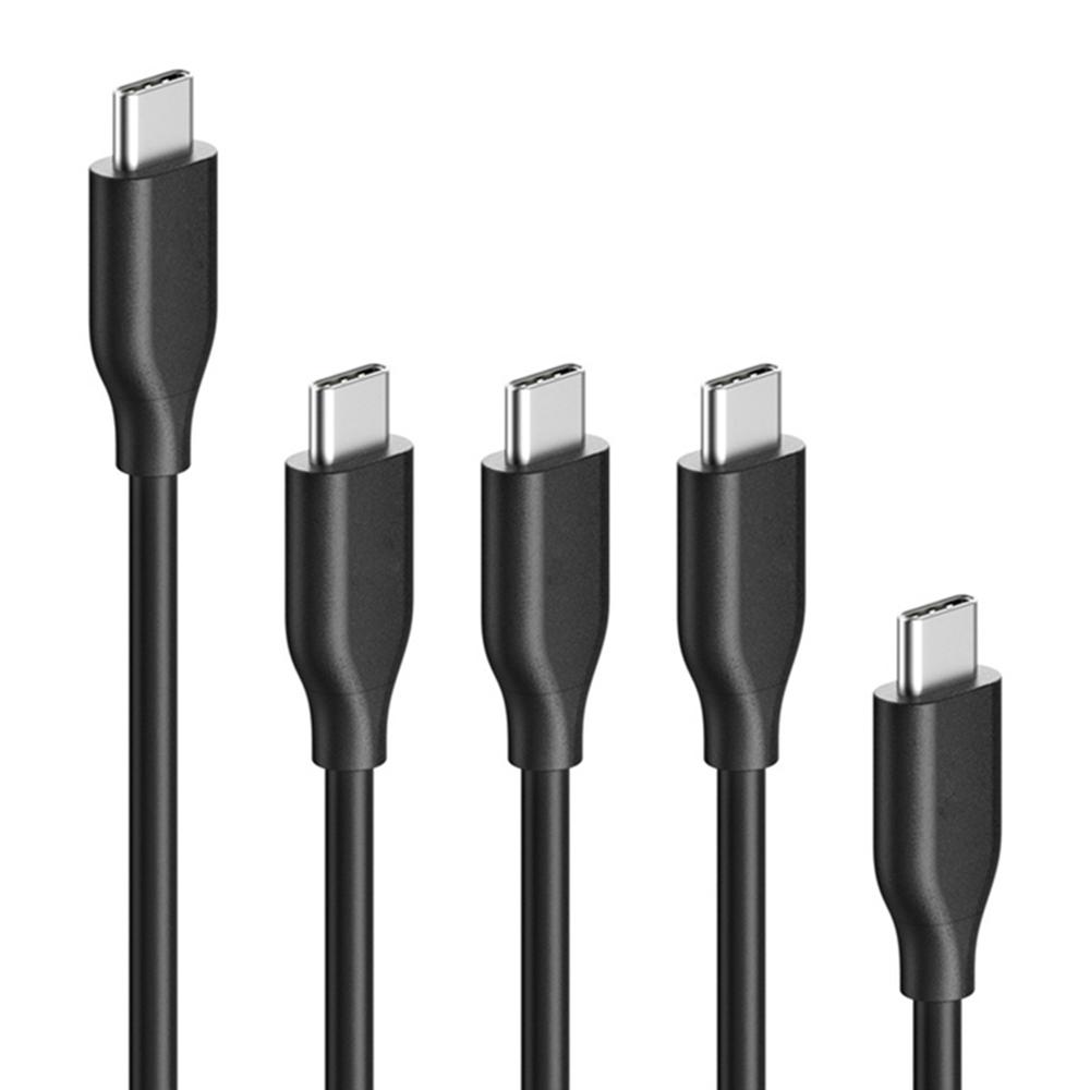 美國Anker傳輸充電線PowerLine USB 3.0轉TYPE-C B8163015