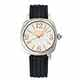 Valentino Coupeau 范倫鐵諾 古柏 紳士風尚腕錶 白面 矽膠錶帶 product thumbnail 1