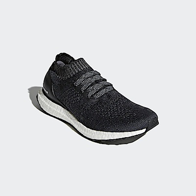 adidas ULTRABOOST Uncaged 跑鞋 女 DB1133