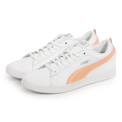 PUMA 經典復古鞋 SMASH WNS V2 L 女鞋