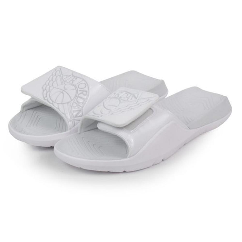 Nike 拖鞋 JORDAN HYDRO 7 女鞋