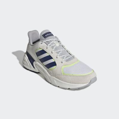 adidas 90S VALASION 經典鞋 男 EE9895