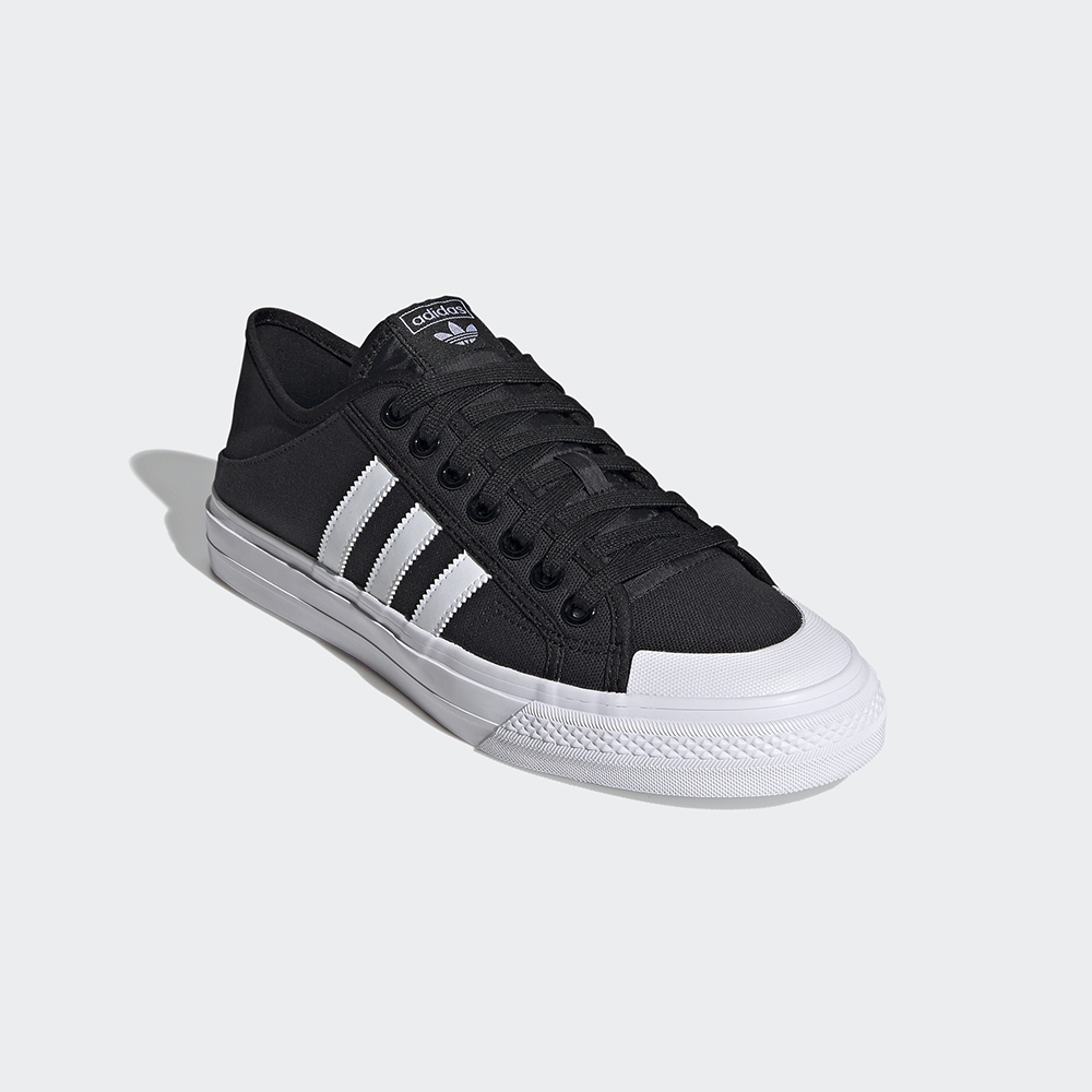 adidas COLLAPSIBLE NIZZA LO 經典鞋 男/女 GY0408
