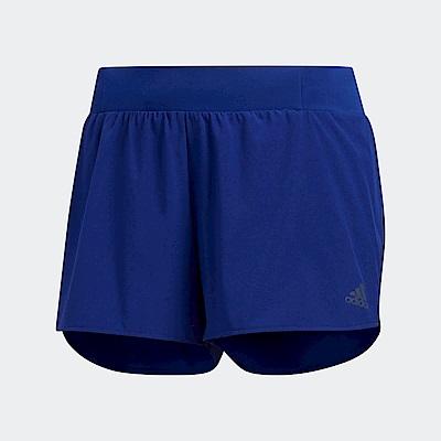 adidas 運動短褲 女 CY8361