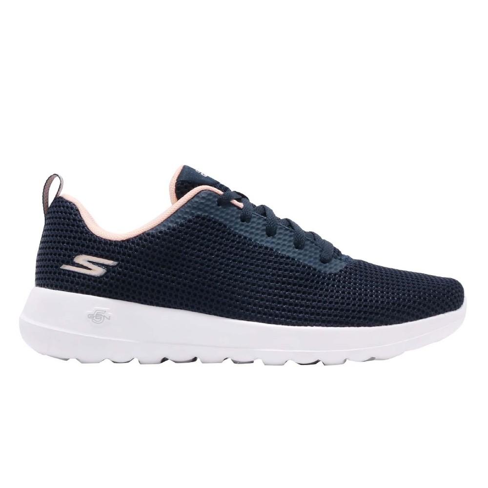 Skechers Go Walk Joy-Upturn 女鞋| 慢跑