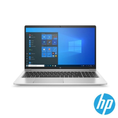 HP 惠普 ProBook 450 G8 15.6吋商用筆電 (MX450/15.6FHD/i5-1135G7/8G*1/512GSSD/W10P)