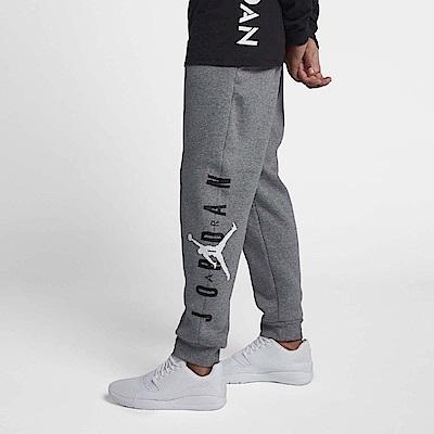 Nike 長褲 Jordan Jumpman Air 男款