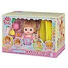 日本小美樂娃娃 小奈娃娃洗澡組 PL51378