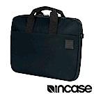 INCASE Compass Brief 15吋 飛行尼龍手提/肩背筆電公事包 (海軍藍)