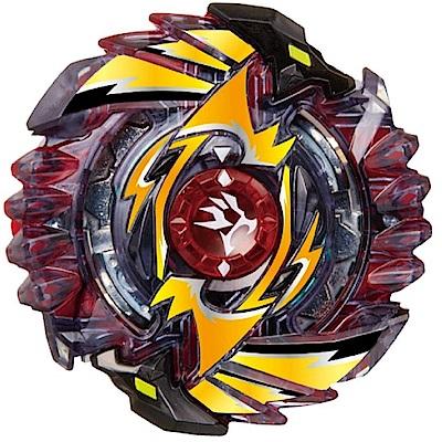 任選戰鬥陀螺 Burst#125-7鐵壁雄獅.8 B.D 強化組 確定版 超Z世代
