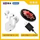 ZMI紫米 ANC降噪真無線藍牙耳機+無線充電套裝組 (PurPods Pro TW-100+WTX10) product thumbnail 2