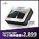 LOOKING SPORT168 AHD1080P WIFI版 機車行車記錄器 前後雙錄 product thumbnail 1