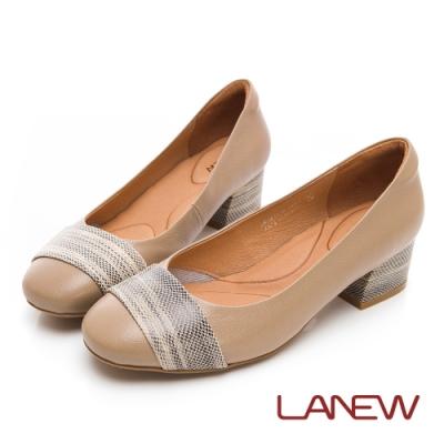 LA NEW 呵護 SO Lite 彈力減壓 淑女鞋(女225043916)