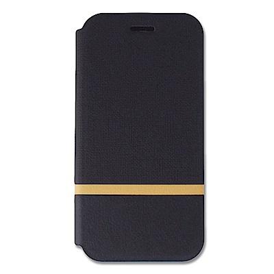 IN7 簡約系列 Sony XA2 Ultra (6吋) 帆布紋插卡皮套