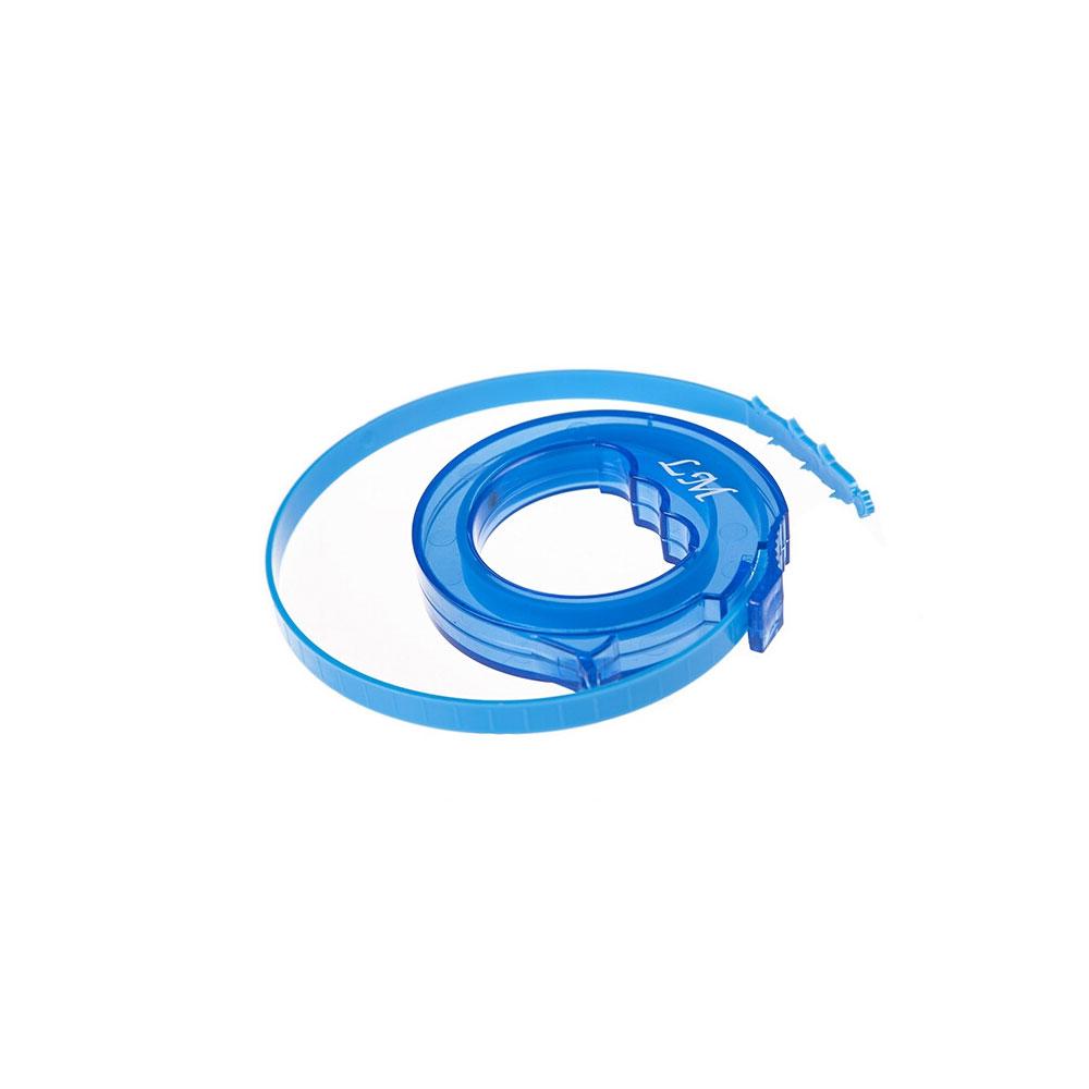 伸縮水管頭髮雜物清理勾 水管通條-2組(4顆)