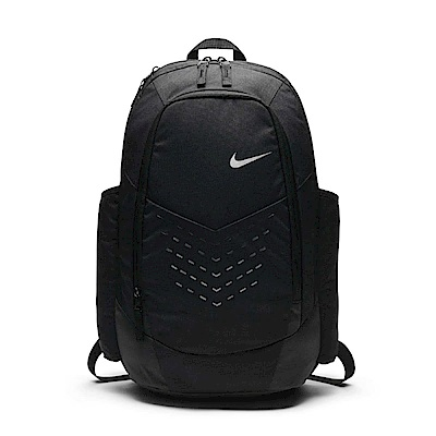 Nike VPR ENRGY BP 後背包