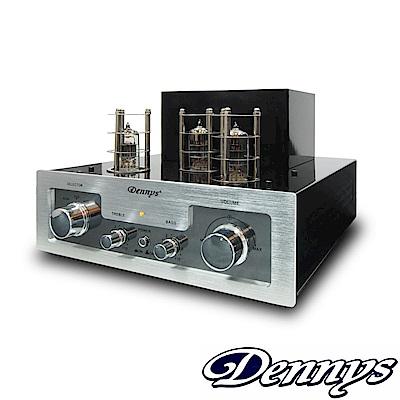 Dennys天籟發燒真空管擴大機(AV-715)