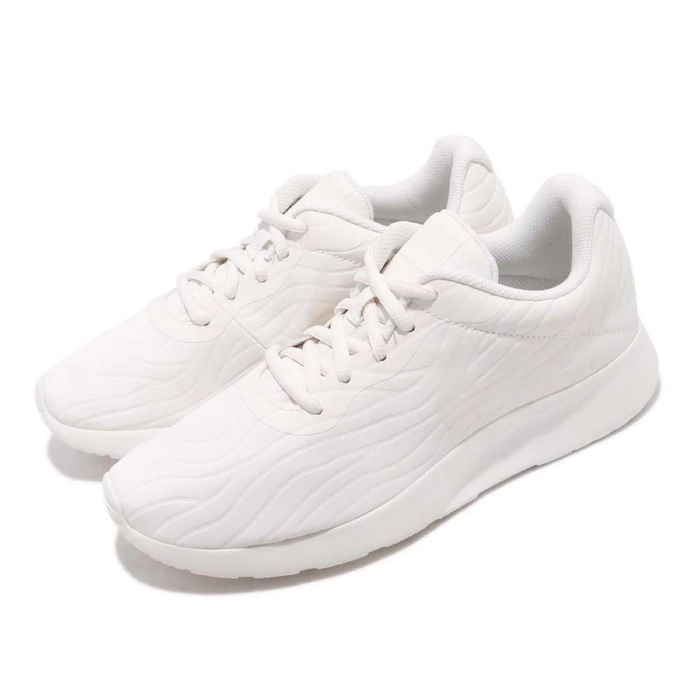 Nike 休閒鞋 Tanjun PREM 運動 女鞋   休閒鞋  