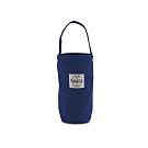 Kiiwi O! 輕便隨行系列帆布飲料袋 IRIS 藍
