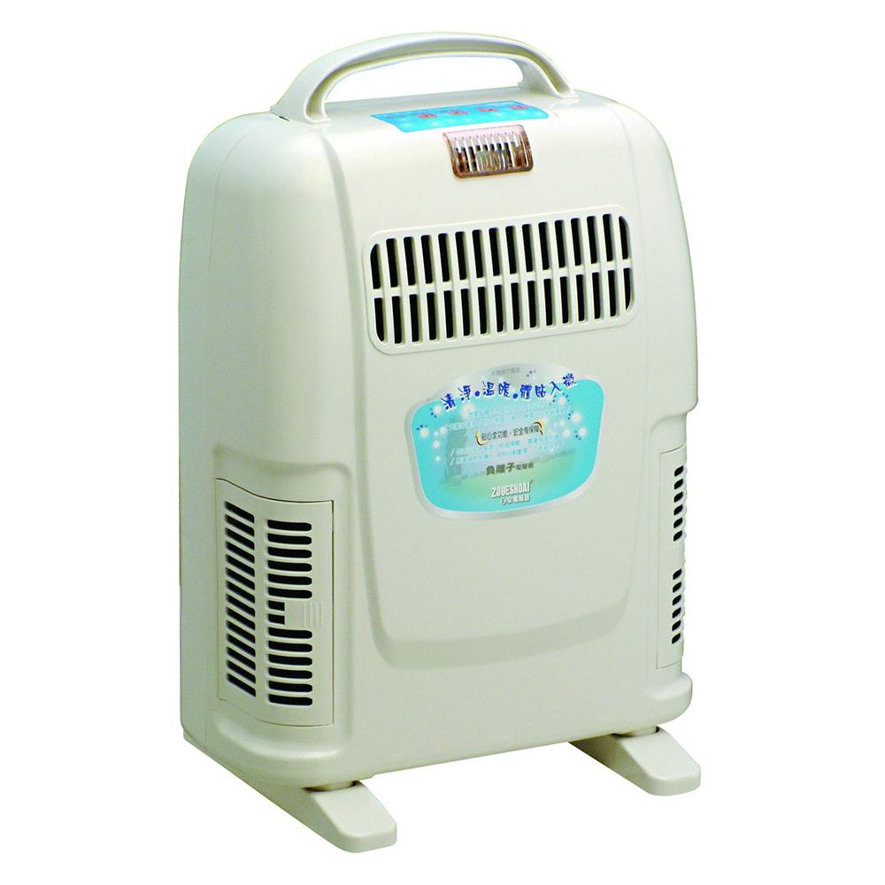 日象陶瓷電暖器(ZOG-818)