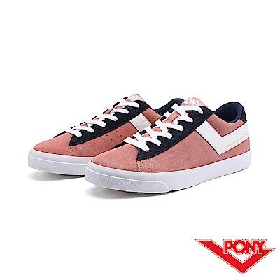 【PONY】Top star系列-經典復古鞋