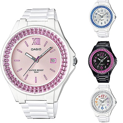 CASIO 熱門錶款均一價$ 828