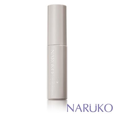 NARUKO牛爾【任2件5折起】白玉蘭鑽采超緊緻美白精華EX(新升級)