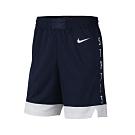 Nike 短褲 Basketball Shorts 男款