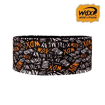Wind x-treme 多功能頭巾 HEADBANDS 15123