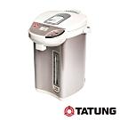 TATUNG大同 5公升電熱水瓶(TLK-55ED)